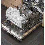 Monogram Monogram Fully Integrated Dishwasher