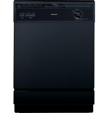 Hotpoint® Built-In Dishwasher