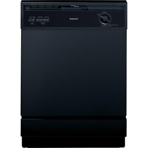 Hotpoint® Built-In Dishwasher -