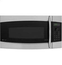 GE Profile Series Advantium® 240 Above the Cooktop Oven