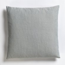 "Charlotte 24"" Pillow"