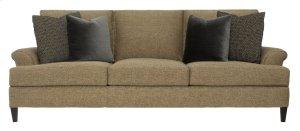 Chauntry Sofa in Mocha (751)