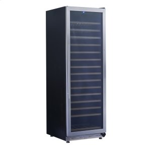 AvantiUp to 165 Bottles Designer Series Wine Chiller