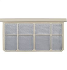 Replacement filter for D-series ending in 5 and E-series rounded-front J chassis - high-mount (2011-present)