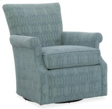 Liam Swivel Chair