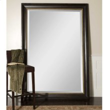 Axton Mirror