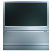 projection TV