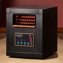 EdenPURE® Classic Infrared Heater