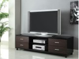 """71"""" TV Console Product Image"""