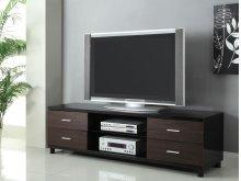 """71"""" TV Console"""