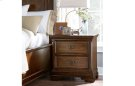 Latham Night Stand Product Image