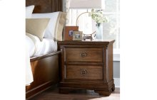 Latham Night Stand