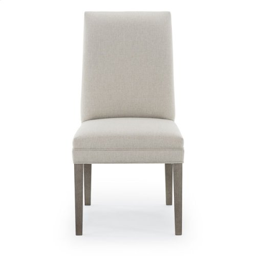 ODELL Dining Chair