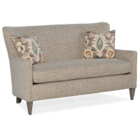 Living Room Corbyn Settee Product Image