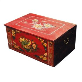 Jia Box