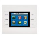 In-Wall Keypad Product Image