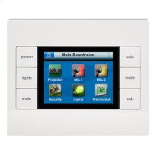 In-Wall Keypad