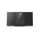 SC-HC400 Compact Audio Product Image