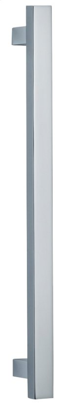 Modern Appliance/Door Pull Product Image