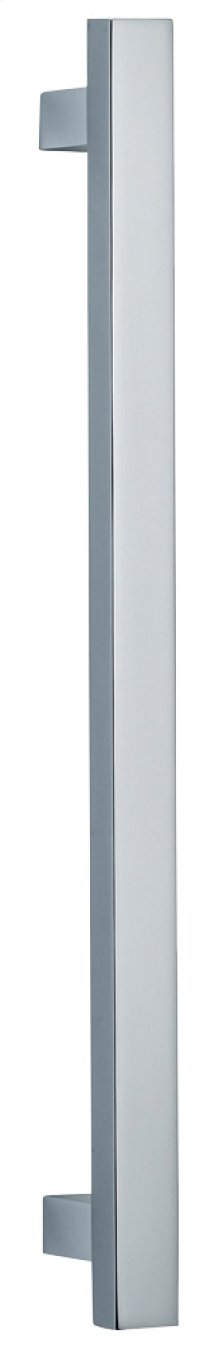 Modern Appliance/Door Pull