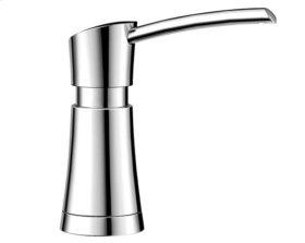 Blanco Artona Soap Dispenser - 442048