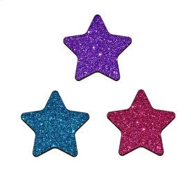 48 pc. ppk. Star Nail File