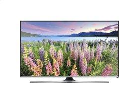 "48"" Class J5500 Full LED Smart TV"