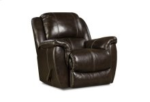 Rocker Recliner (Clearance Sale Store: Owensboro only)