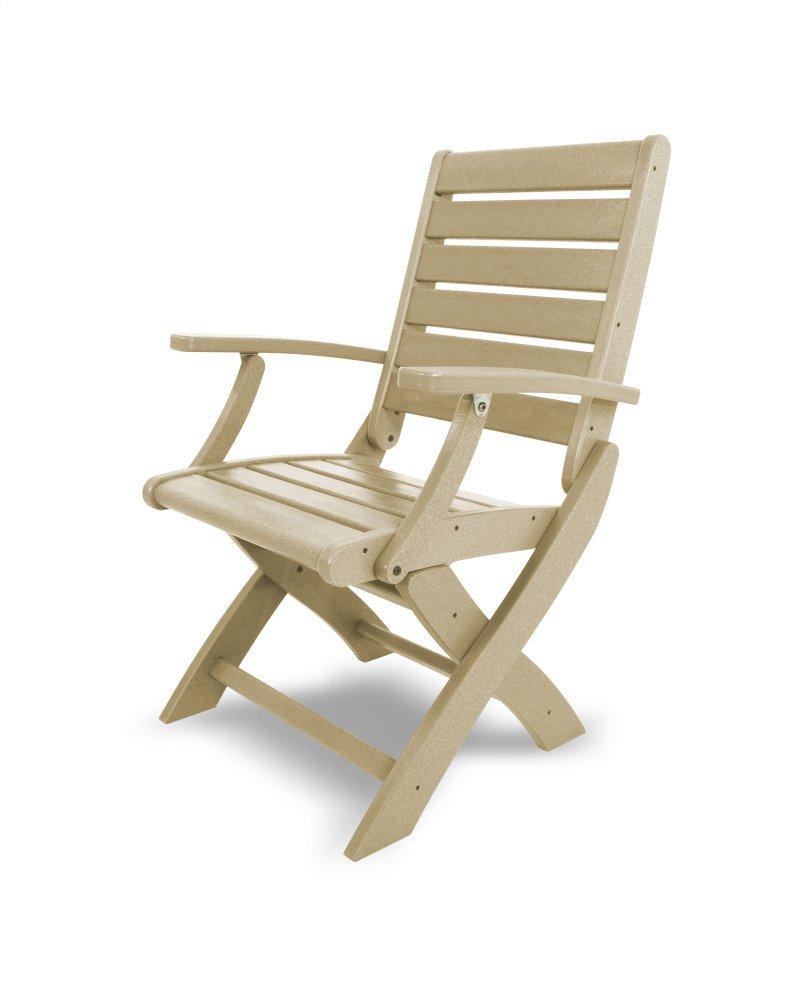 Strange 1900Sa In By Polywood Furnishings In La Grange Nc Sand Machost Co Dining Chair Design Ideas Machostcouk