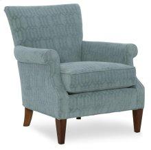 Liam Club Chair