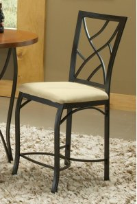 Sanford Counter Stool Product Image