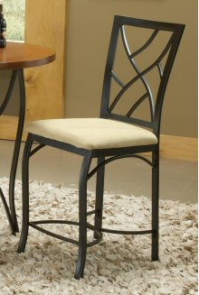 Sanford Counter Stool