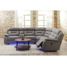Anderson Sectional UADxxxxxx Product Image