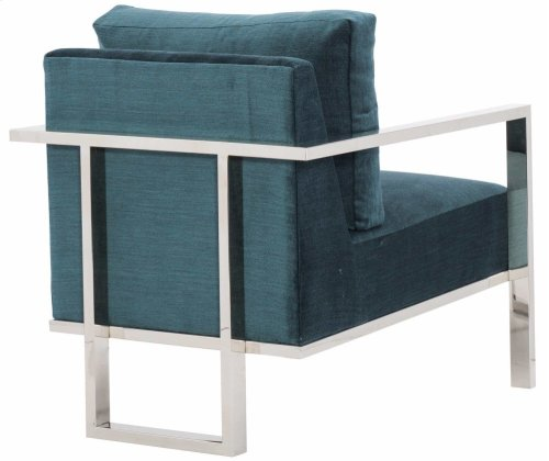 Gemma Chair