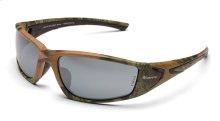 Woodland Protective Glasses