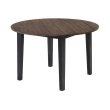 5058 Dining Table