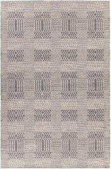 Salona Hand-woven