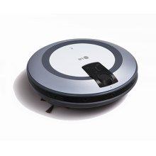 Hom-Bot Robot Vacuum Cleaner