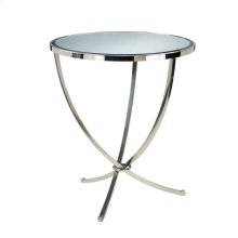 Nuovo Foyer Table