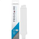 Frigidaire PureSource Ultra® II Replacement Ice and Water Filter Product Image