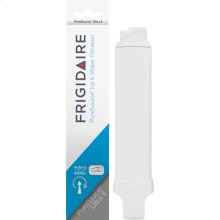 Frigidaire PureSource Ultra® II Replacement Ice and Water Filter