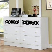 Cammi Dresser