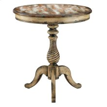 Dorset Table