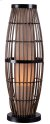 Additional Biscayne - Outdoor Table Lamp