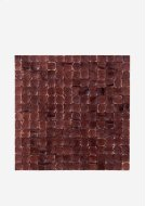 Brown Luster (16.54X16.54X0.2) = 1.90 sqft Product Image