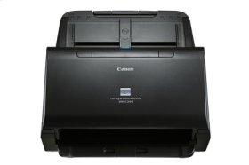 Canon imageFORMULA DR-C240 Office Document Scanner DR-C240 Office Document Scanner