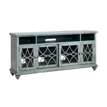Bethania 72-inch Entertainment Console