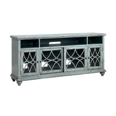Bethania 72-inch Entertainment Console Product Image