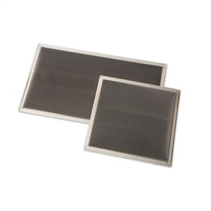 Charcoal Filter Replacements for P195PM70 Range Hoods -
