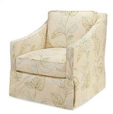Bella Chair - 29 L X 38 D X 34 H